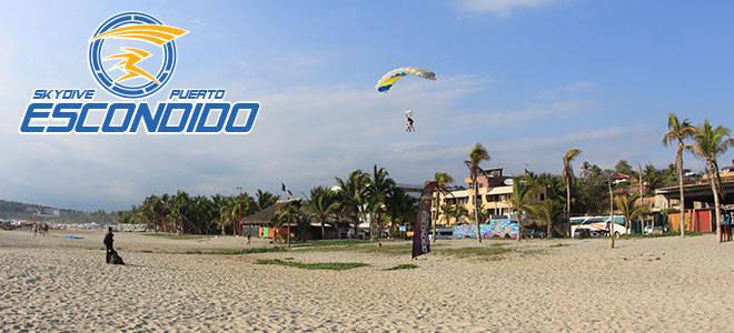 skydive-puerto